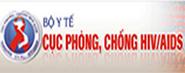 ChongHIV