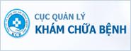 cucQLkhamchuabenh